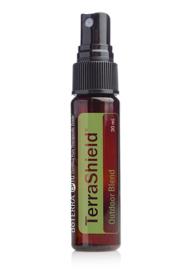 TerraShield Spray (30ml)