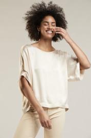 blouse lala