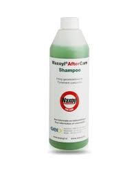 Waxoyl® Shampoo 500 ml.