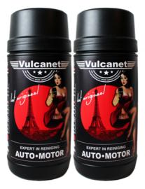 VULCANET® 2 stuks