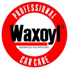 Waxoyl® Ultra clean