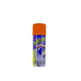 Plasti Dip® Oranje Mat