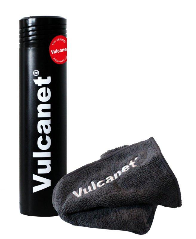 VULCANET® klein