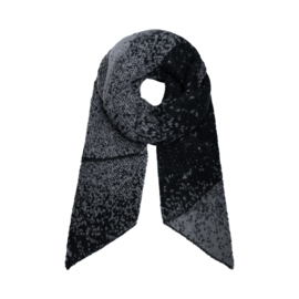Fade (zwart)