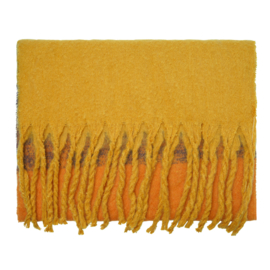 Warm (geel)