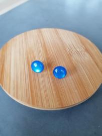 Dot (korenblauw)
