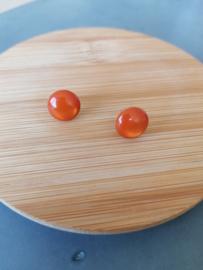 Dot (oranje)