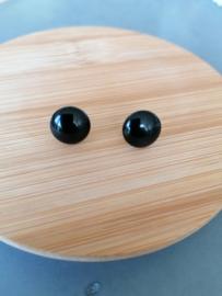 Dot (zwart)