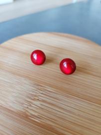 Dot (rood)