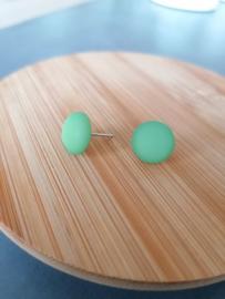 Dot (groen mat)