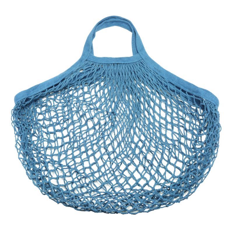 Stilo (blauw)