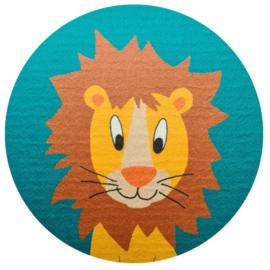 Leeuw | 10 stuks