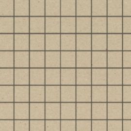 Cadeaupapier | Square