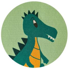 Dinosaurus | 10 stuks