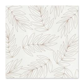 Minikaart   Botanical