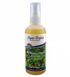 Aqua-Tropica Nano-Plant Carbo - 125 ml