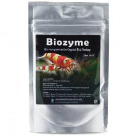Biomax biozyme