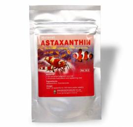 Biomax Astaxanthin