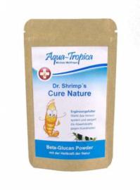 Dr. Shrimp Beta-Glucan Powder - 50g