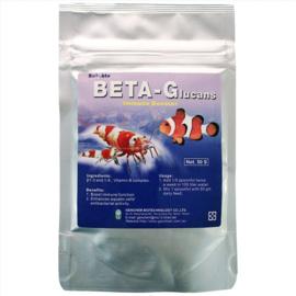 Biomax Beta-G - 50g