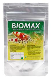 Biomax size 3