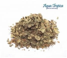 Aqua-Tropica Water-Natural - Nano-berkenblad 9 g (ongeveer 75 ml)