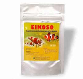 Biomax Eikoso - 50g