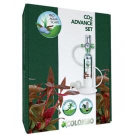 Co2 Advance Set