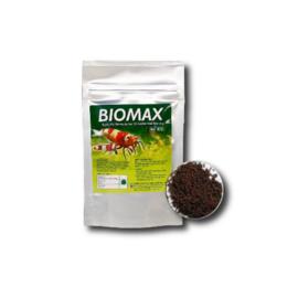 Biomax Size 2
