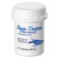 Aqua-Tropica Cherax-VITAL - 45g