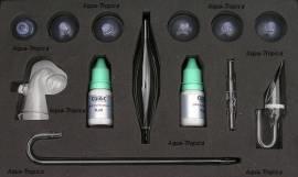 CO2-Complete-Set - glas