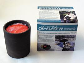 Söchting Oxydator W