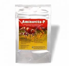 Biomax Aminivota - 50g