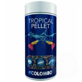 Colombo Tropical Korrel