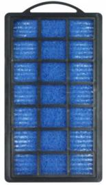 Filter cartridge NF 450