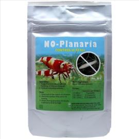 Biomax No-Planaria