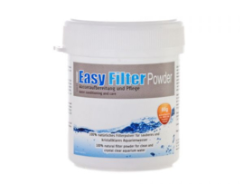 SaltyShrimp Easy Filter Powder