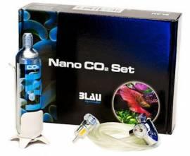 Nano-CO² Carbon Set