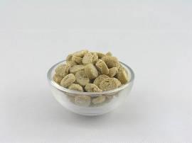 Aqua-Tropica Slakken-VITAL Calcium - 40g