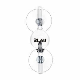 CO²-Bal Bellenteller - Glas