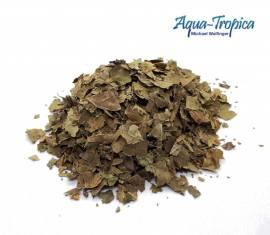 Aqua-Tropica Water-Natural - Nano- walnootbladeren 8g