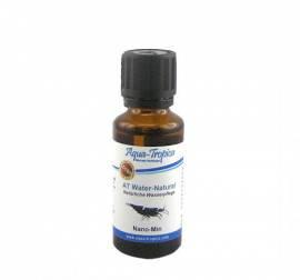 Aqua-Tropica Water-Natural Nano-Min - 30ml