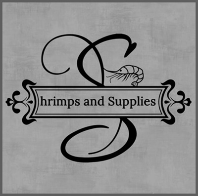 Shrimps and Supplies