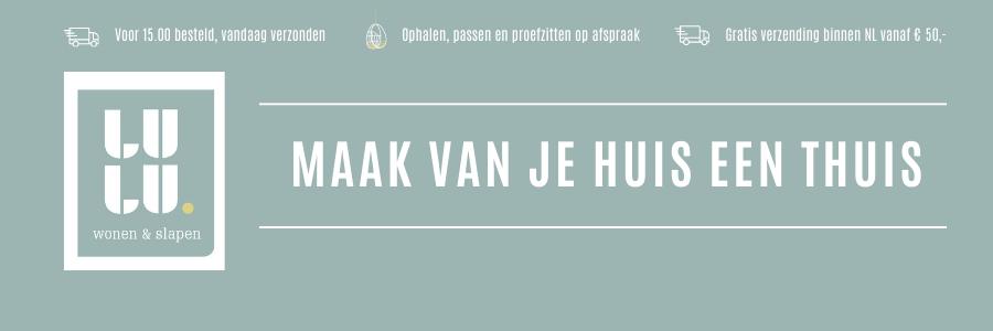luluwonen.nl