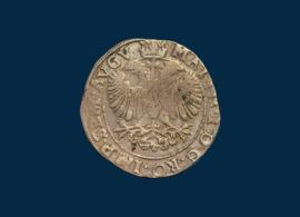 Zwolle: Florijn van 28 stuivers 1623