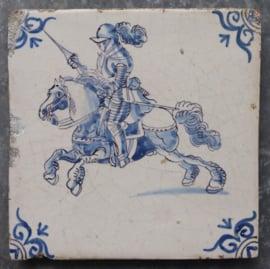 Spaanse Cavalerie
