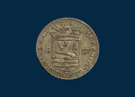 Zeeland: scheepjesschelling 1791
