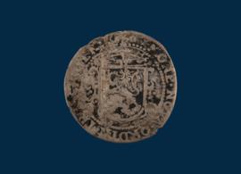 Utrecht: Roosschelling 1601