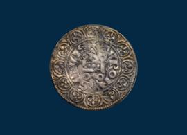 Tours, Philip IV the fair (1285-1314)