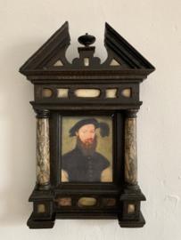 Renaissance Lijst